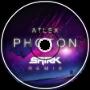Atlex - Photon (Sairk Remix)