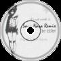 11. Sayo-Nara (Remix) [Bonus] NEW VERSION