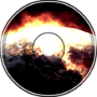 Dj - Nate - Electrodynamix (Spurmes Remix)
