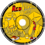 RedNapkin OST - Suspense