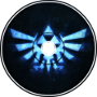 Zelda's Lullaby (Trickshot Remix)