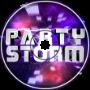 Partystorm