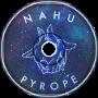 Reprise - Reprise Album (Release ver)(2021)