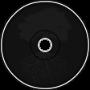 Cave Time - PixelDay2021 Chiptune