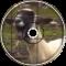 "Screaming goat (""Goatrance"" Remix)"