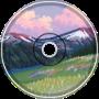 Springsprout Valley [Pixelday2021 remix]