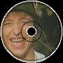 Die Woodys Fichtl's Lied (Remix)