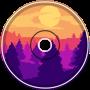 Pugz - Lanscape (Pixel Day 2021)