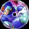 Sonic Burned Edition Boss (Megaman X3 remix)