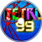 TETRIS 99 THEMEM REMIX