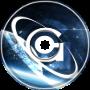 Galaxies - Orbit