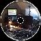 Kawai Sprite - Mecha Sex (I.I Remix)