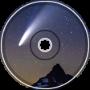 Comet (Dnb Version)