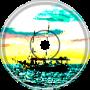 Row, Row, Row Your Boat (VRC6)