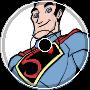 Superman Fleischer Theme