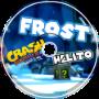 Stay Frosty (helito 6x3)
