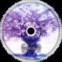 Trickshot - Echo (Clip)