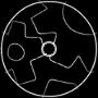 Gear Shifter v3