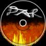 DAR - Retrospect (Acoustic Ver.)